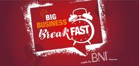 Big - Business - Breakfast 2018 in Hannover