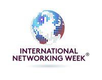 Internationaler Netzwerktag am 7. Februar - Video von Dr. Ivan Misner